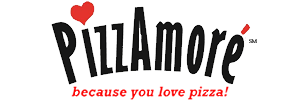 PizzAmore Marketing